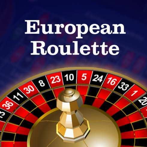 Online Casino Wie 118254