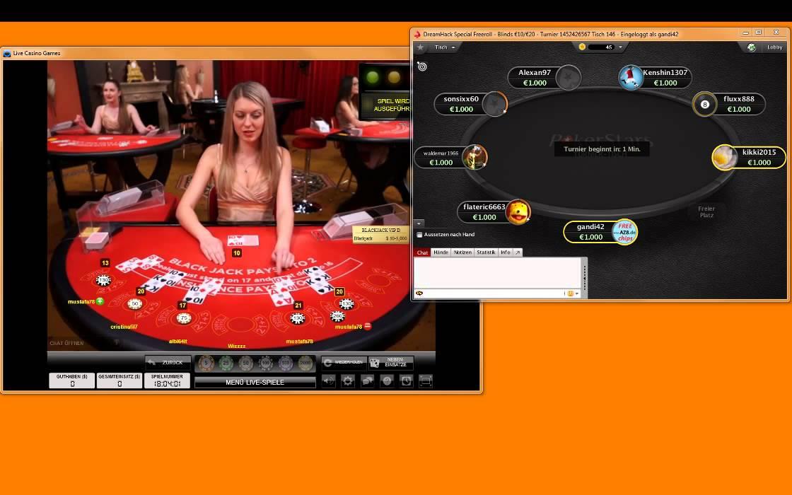 Online Casino Wirklich 11983