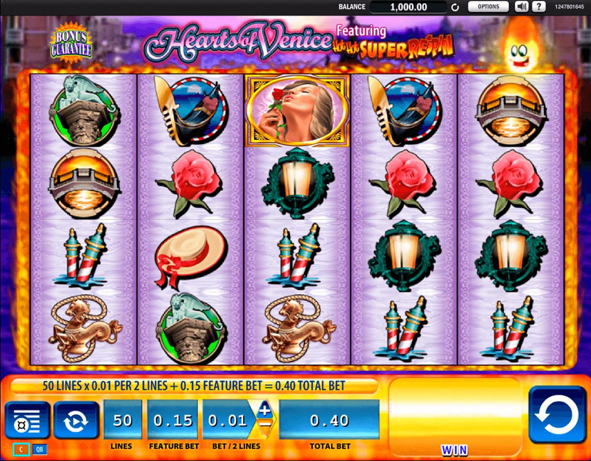 Online Casino 208305