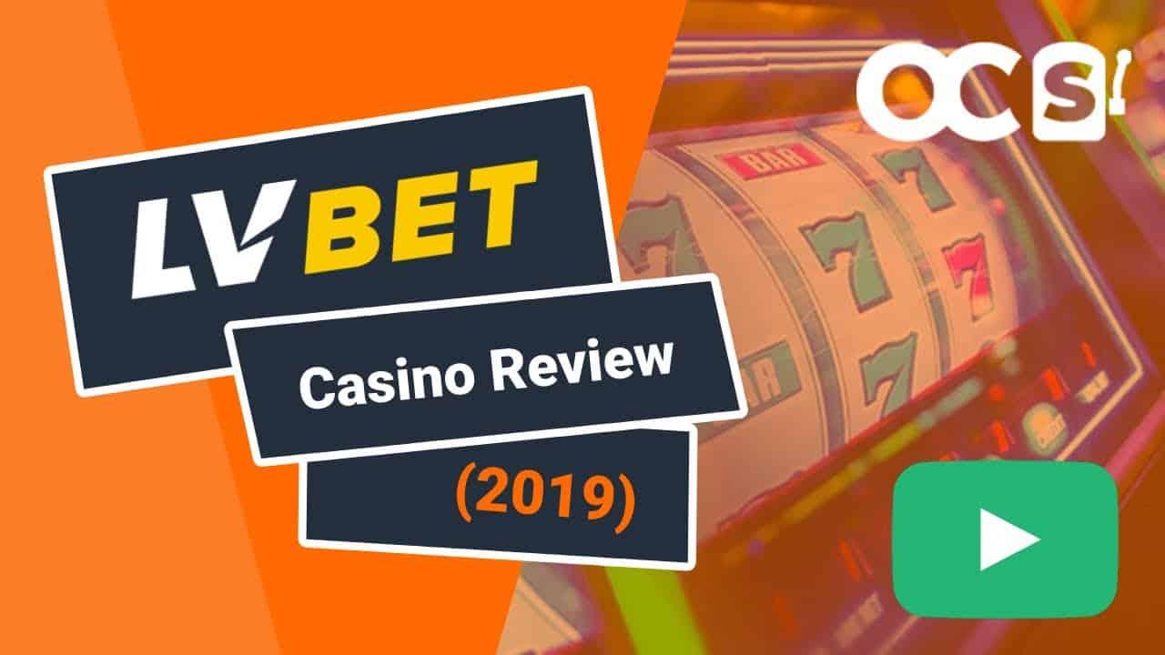 Online Casinos mit 228437