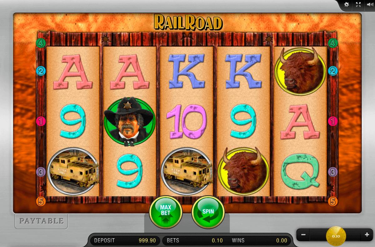 Online Poker 665557