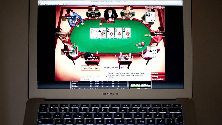 Online Slot 80374