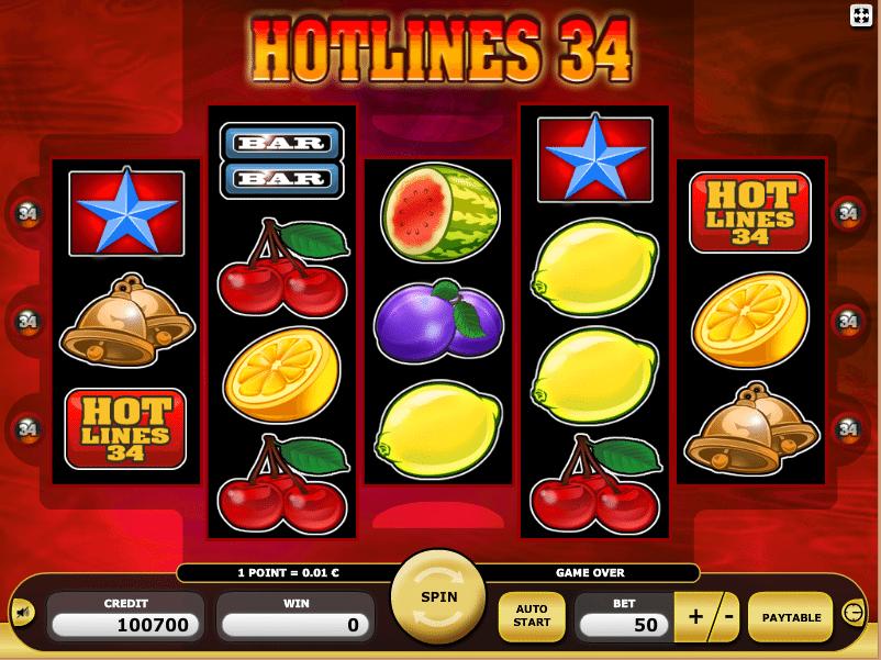 Online Slots 688574