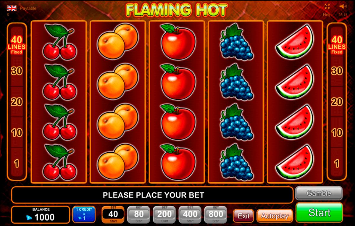 Online Slots Echtgeld 475956