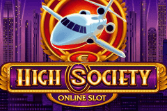 Online Spiele 750434