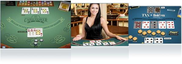 Online Spiele Casino 347132
