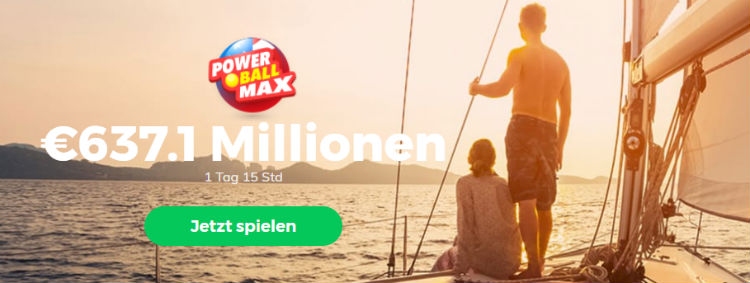 Onlinecasino Bonus ohne 462462
