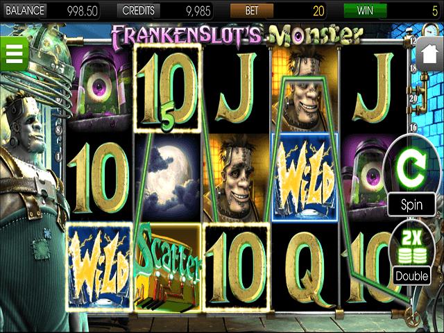 Osterbonus Casino 255923