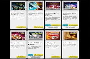 Osterbonus Casino Sportwetten 84327