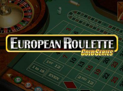 Paysafecard Casino 103639