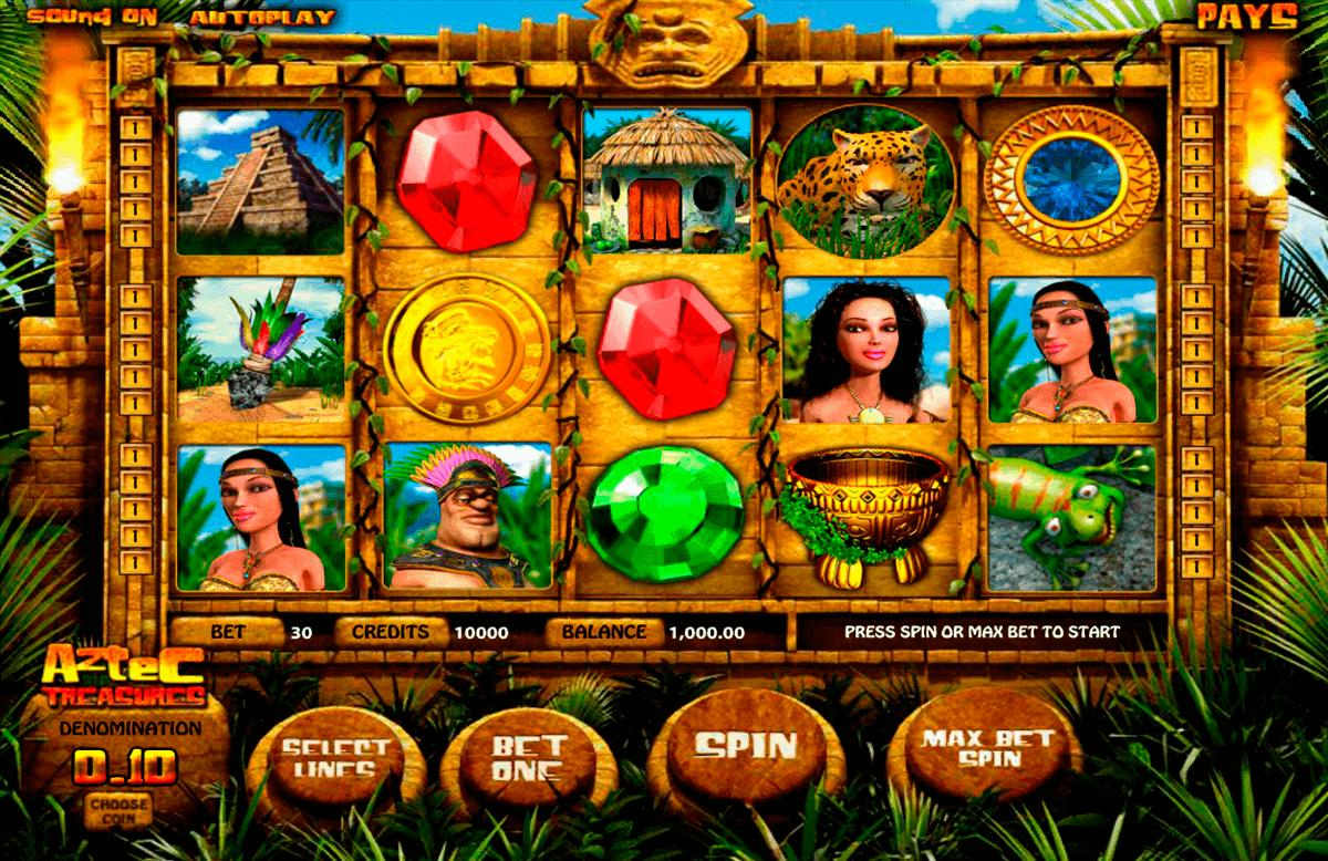 Poker Anmeldung Spielautomaten 999179
