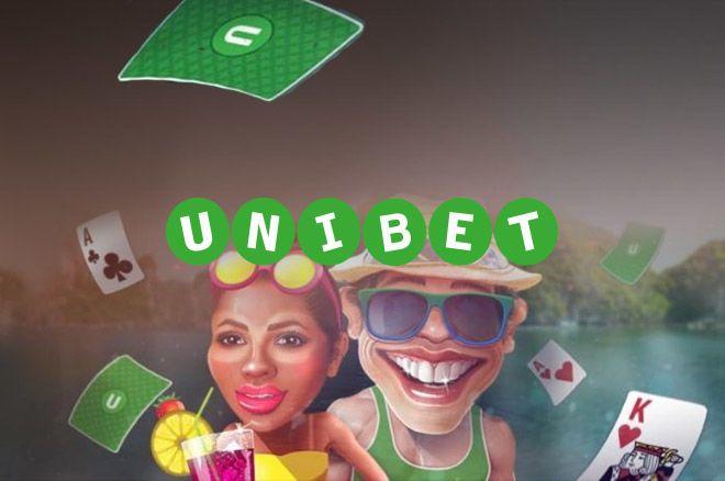 Poker Begriffe Unibet 998420