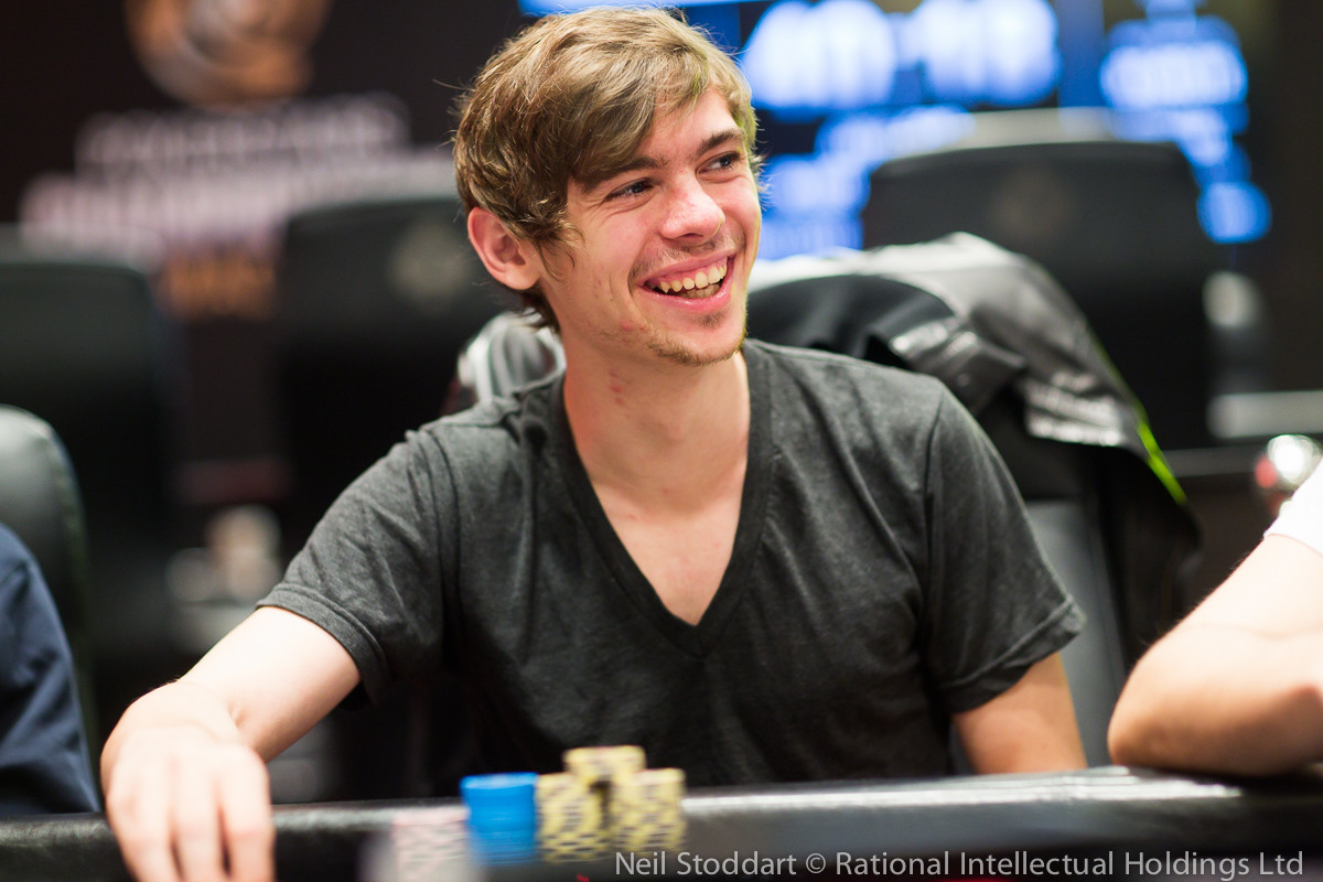 Poker Turniere 2020 699999