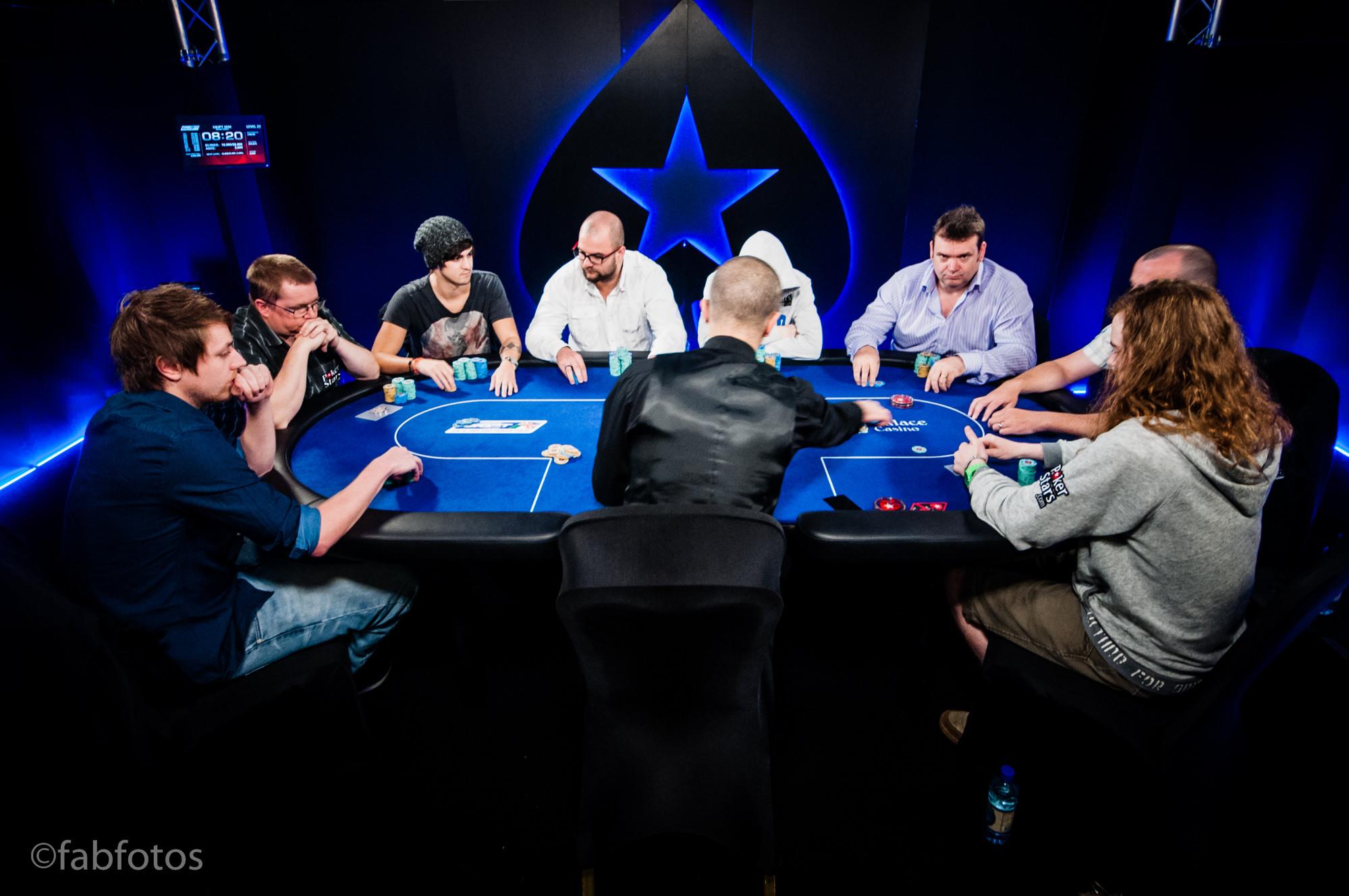 Pokernews Live 659497
