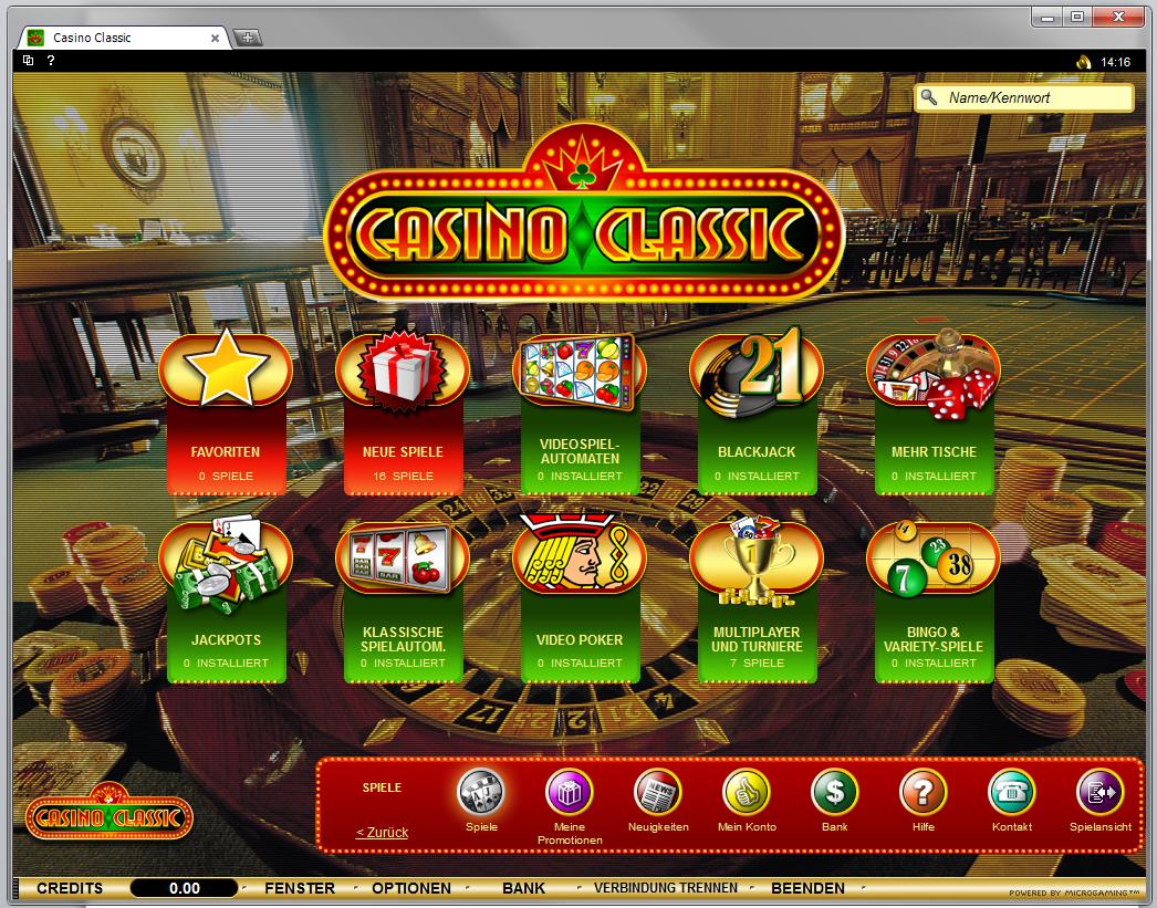 Pokerstars Live 731491