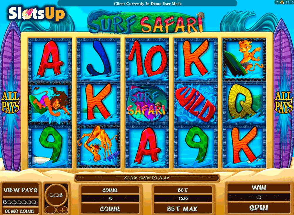Registrieren online Casino 588617