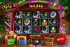 Rich Casino 599387