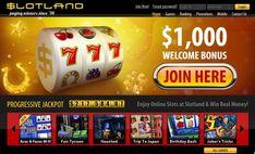 Rich Casino 100 475101