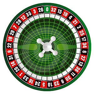 Roulett Trick 868955