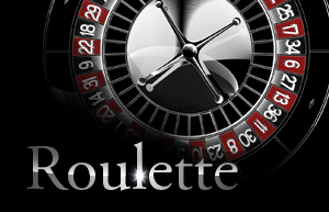 Roulette Dauerhaft 791901