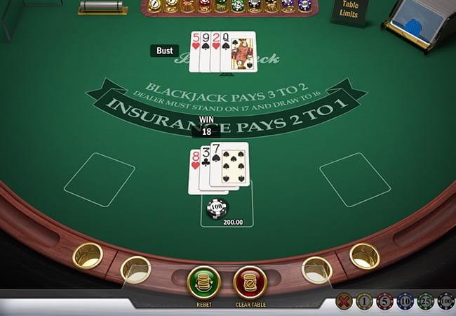 Roulette Gewinne 277695