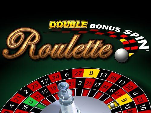 Roulette Gewinne 663959