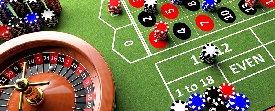 Roulette Kombinationen 172891