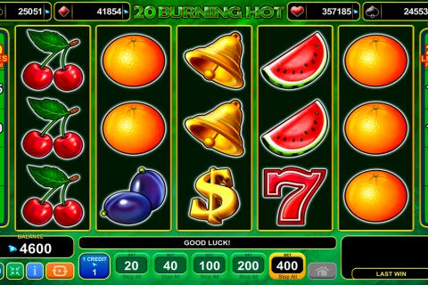 Roulette online 325318