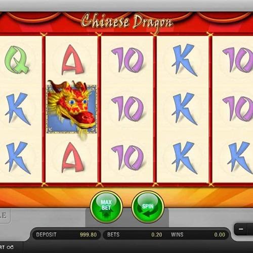 Roulette Regeln Casino 65315