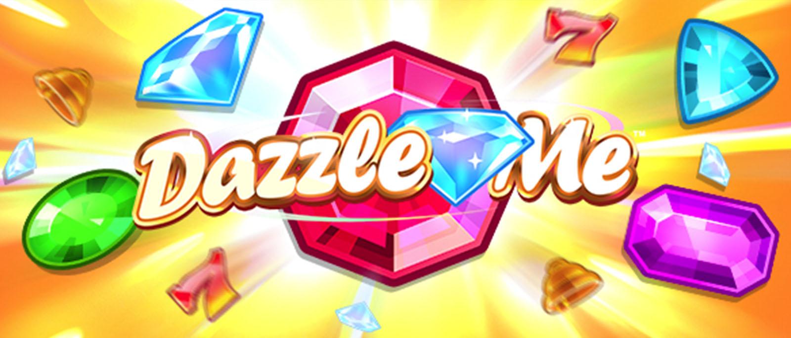 Roulette Regeln Casino 812535
