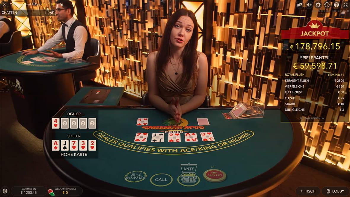 Roulette Schnelles 718894