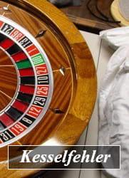 Roulette Schnelles Spiel 409476