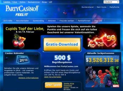 Roulette Schnelles Spiel 818911