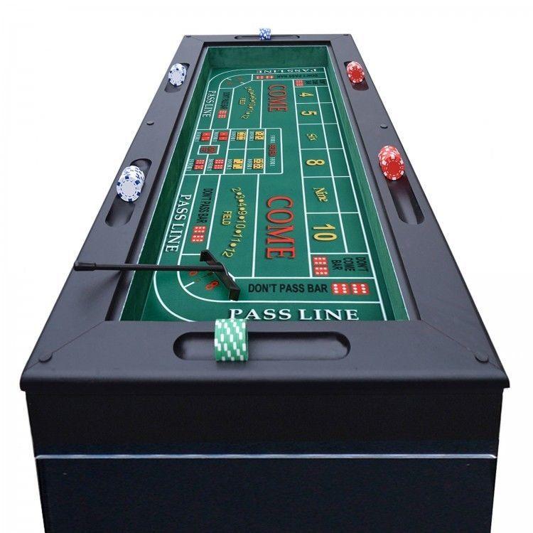 Roulette Tisch 988229