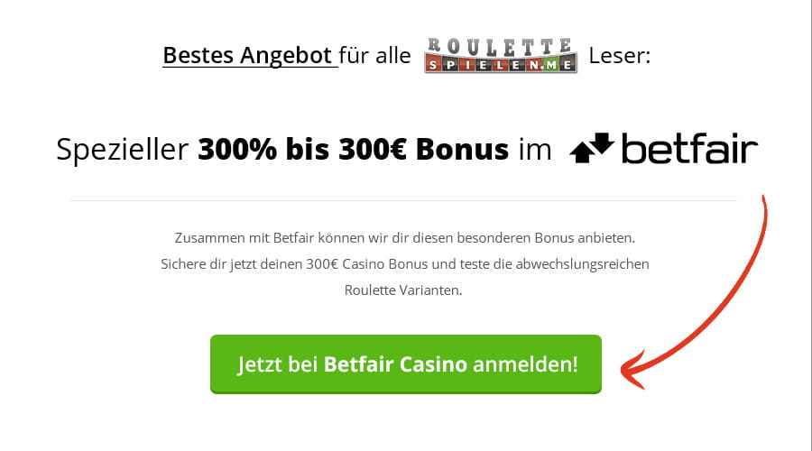 Roulette Tricks 349941