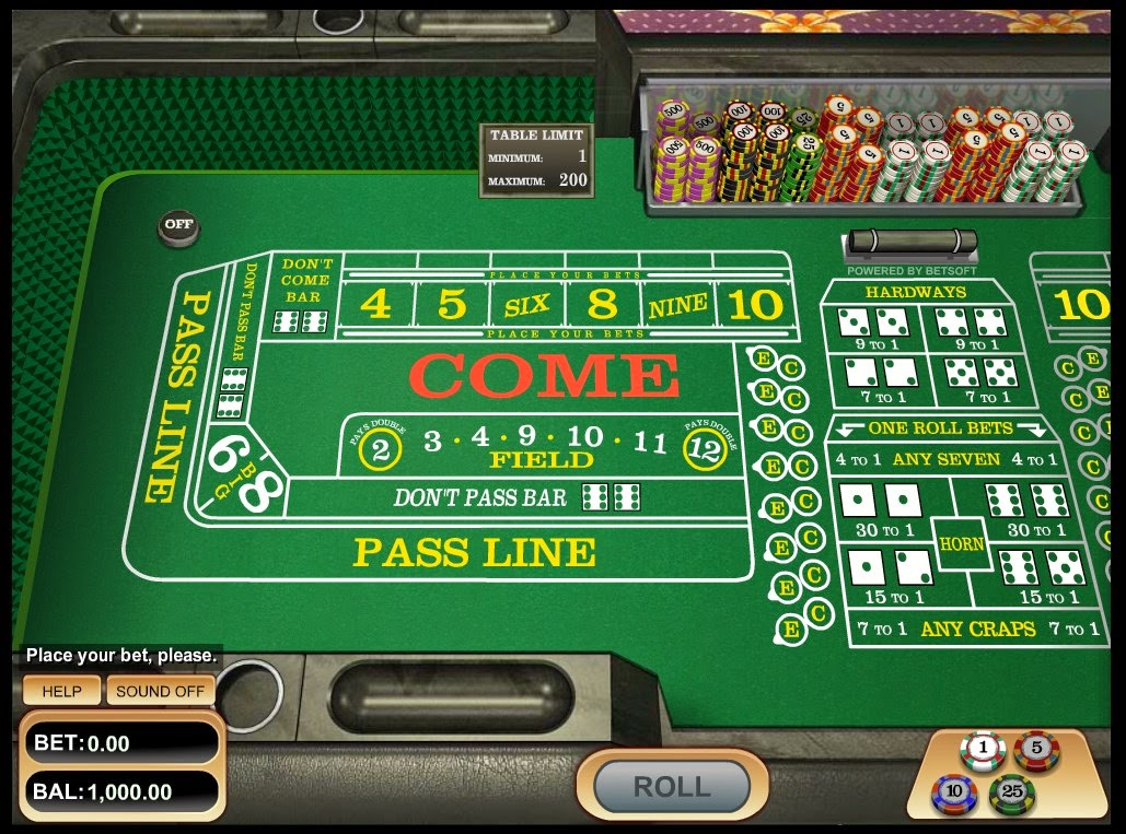 Roulette Tricks 2020 766403