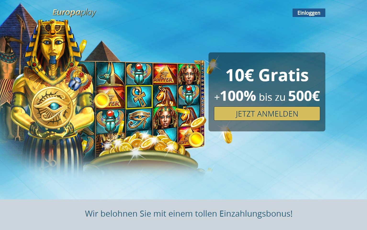 Secret Casino 608104