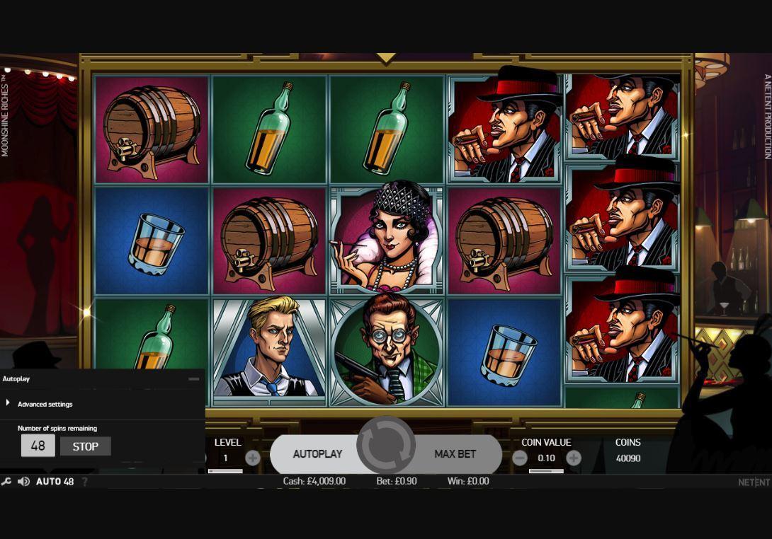 Seriöses online Casino 152257