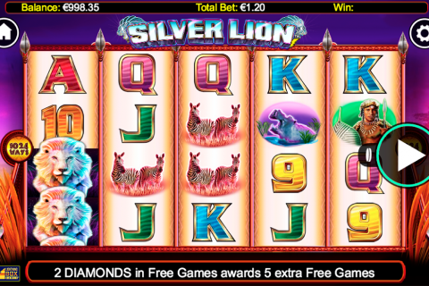 Sizzling Gems online 756358