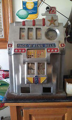 Slot Automaten Noble 520823