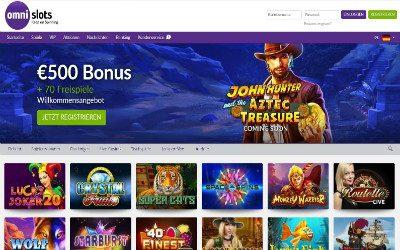 Slot Machine Bonus 736144