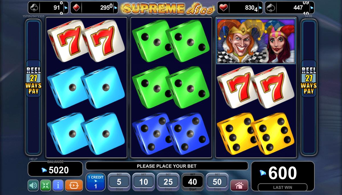 Slots anmelden Top 17507