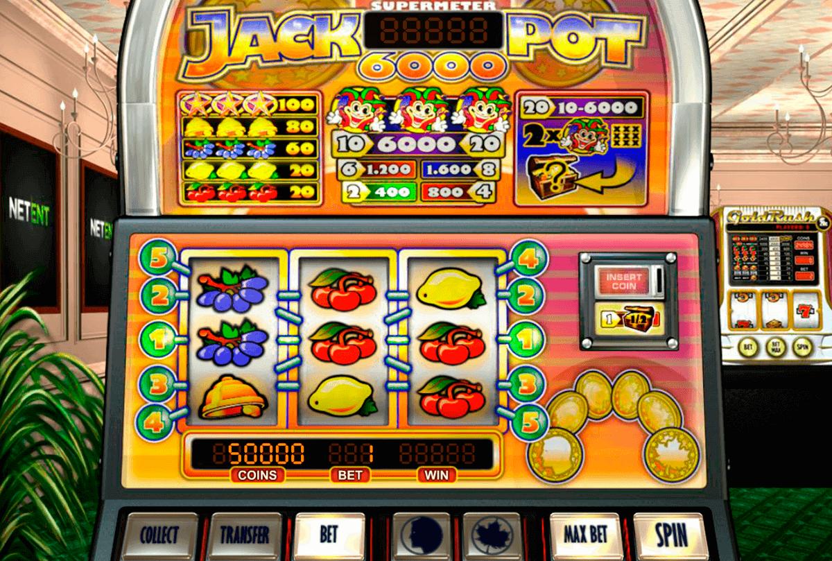 Slots Bonus 313759