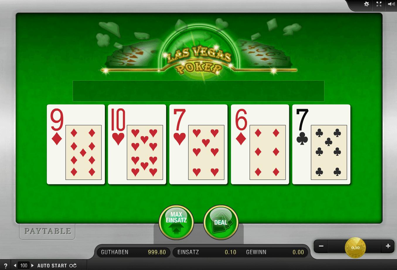 Slots Login Bestes 680095