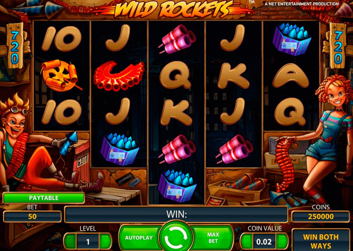 Sofortüberweisung Casino Major 664173