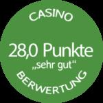 Spass Casino 244277