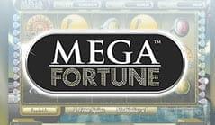Spass Casino 260948