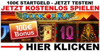 Spielanleitungen Casino 833708