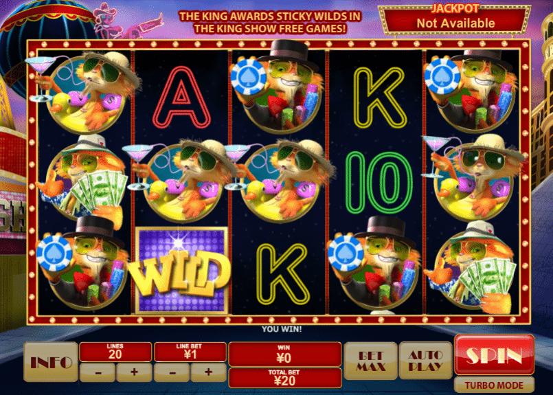 Spielautomaten Bonus spielen 778204