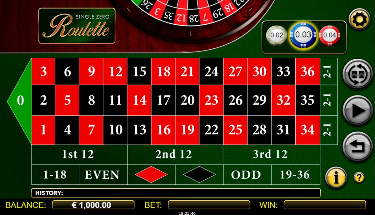 Spielautomaten Bonus spielen 179233